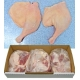 Pekin Duck Legs and Thighs - Case of 30 Legs