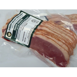 Applewood Duck Bacon - 8 oz.