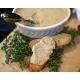 Foie Gras With Truffles - 8 oz.
