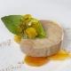 Torchon of Foie Gras - 8 oz.