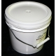 Duck Fat - 7.5 lb. Tub of Pure Rendered